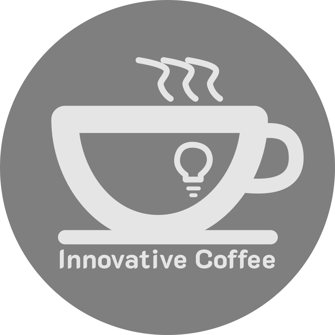 innovative-coffee-project
